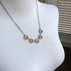 The Limited Necklace